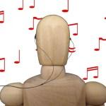 作業中に聞くと集中力UP!BGMにおすすめの音楽!