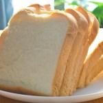 食パンって最強!簡単レシピでおいしく食べよう♪