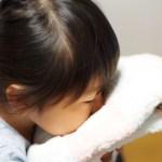 洗濯物の臭いの取り方と予防法は原因を知ればより効果UP!