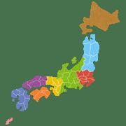 日本全国の浄土真宗のお寺の数は?親鸞聖人は結婚していた?