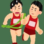 箱根駅伝でタイムを破られた柏原選手の言葉とは?2016年予選の有力校は?