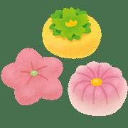 法事のお仏壇にお供えするお菓子や果物は何がいい?お飾りの手順と方法は?