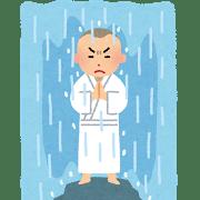 ぶっちゃけ寺で浄土真宗はテレビ向きではない?お坊さんのイメージと違う?