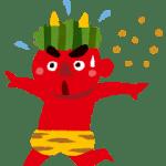節分と仏教の関係とは?浄土真宗のお寺で豆まきをしない理由