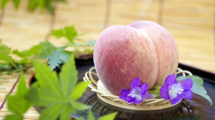 浄土真宗・初盆のお仏壇お飾りの図!お菓子果物のお供えはどこに置く?