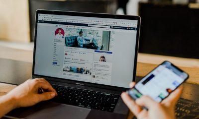 Best 5 Online Facebook MP4 Downloaders