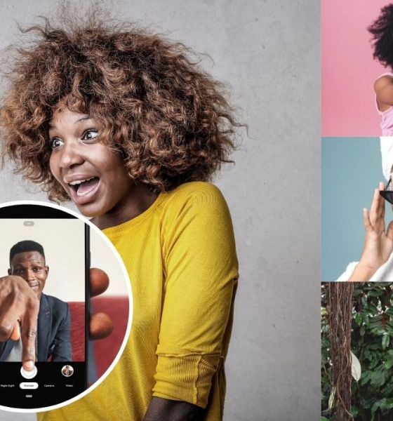 How to become Instagram Influencer