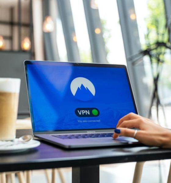 VPN and why do you need a VPN