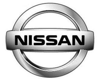 Customer Service, Koeppel Nissan And Broken Business Process