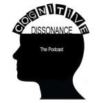 Cognative Dissonance