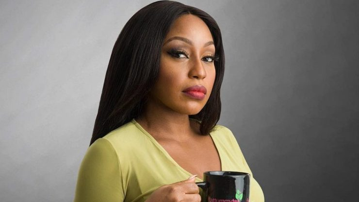 10 Richest Nigerian Nollywood Actresses in 2020