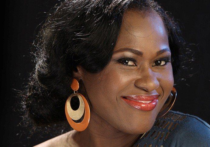 Richest actress in nigeria 2012 - Big brother season 9 episode 9