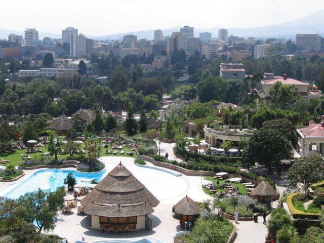 Addis Ababa01