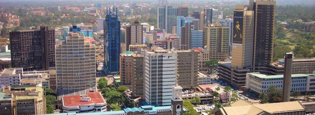 nairobi-hotels-1