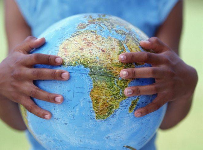 africa-globe1
