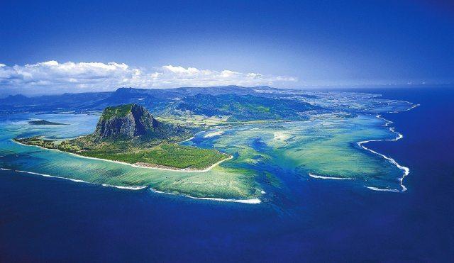 نتيجة بحث الصور عن madagascar island