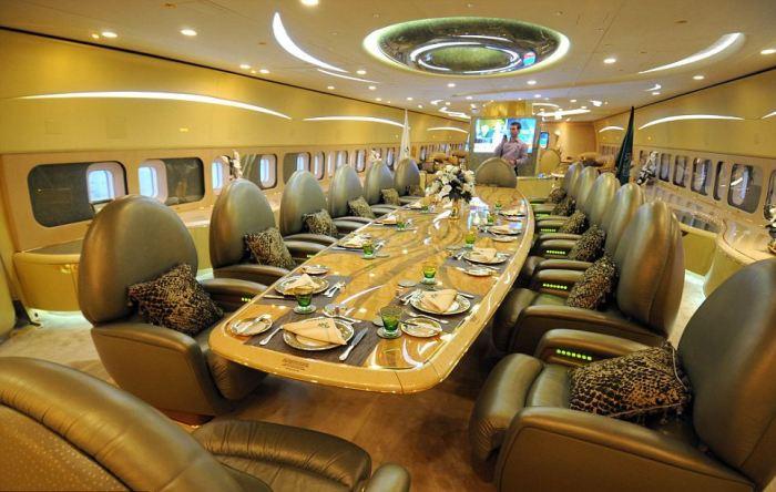Boeing-747-400-Owner-Prince-Al-Waleed-Bin-Talal-1