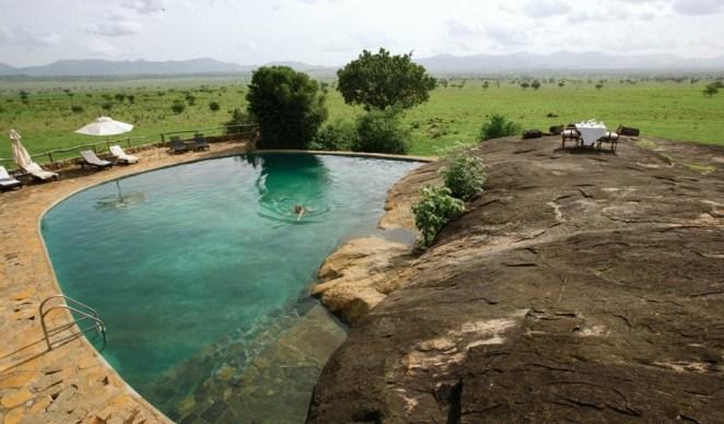Apoka-Lodge-Uganda1