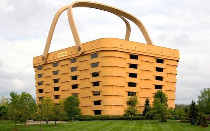 basket building in usa