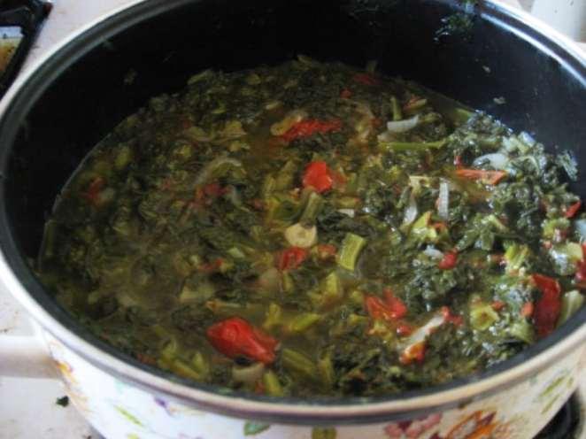 spinach-stew-palasas