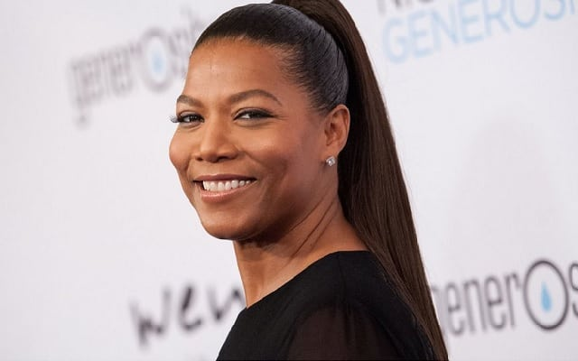Queen Latifah Net Worth, Weight Loss, Mom, Partner Or Spouse