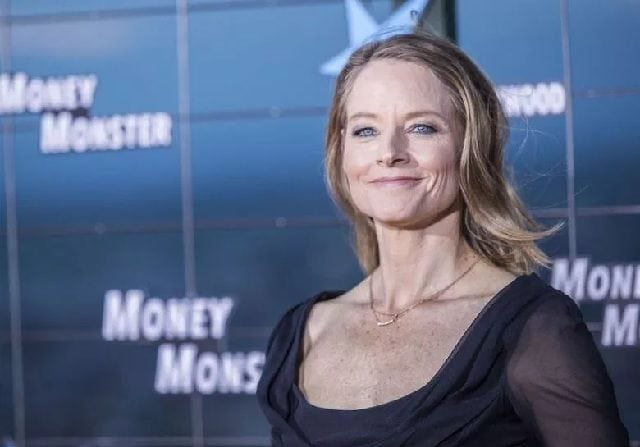Jodie Foster Bio Net Worth Is She Gay Or Lesbian Who