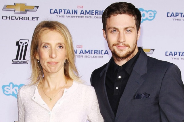 Who Is Aaron Taylor Johnson, What Roles Made Him a Fan ...