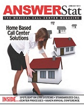 The Jun/Jul 2011 issue of AnswerStat magazine