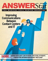 The Jun/Jul 2012 issue of AnswerStat magazine