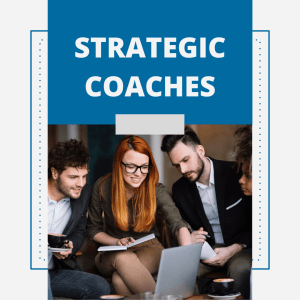 Strategic Coaches