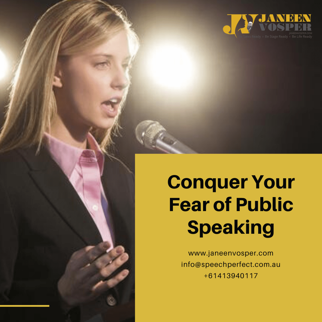 Conquer_Your_Fear_of_Public_Speaking