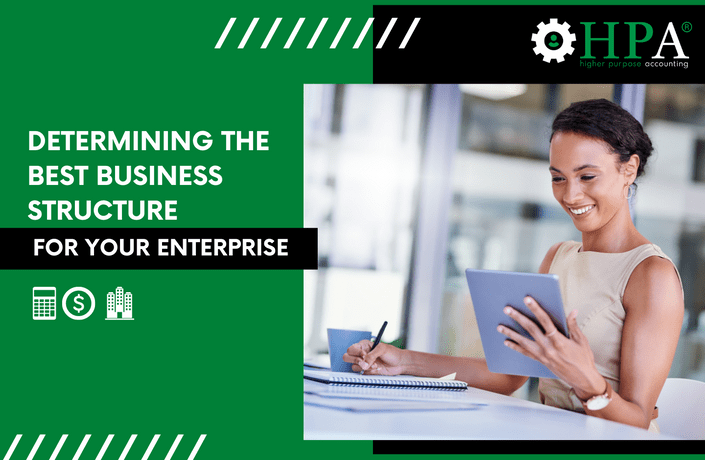 Determining_the_Best_Business_Structure_for_your_Enterprise