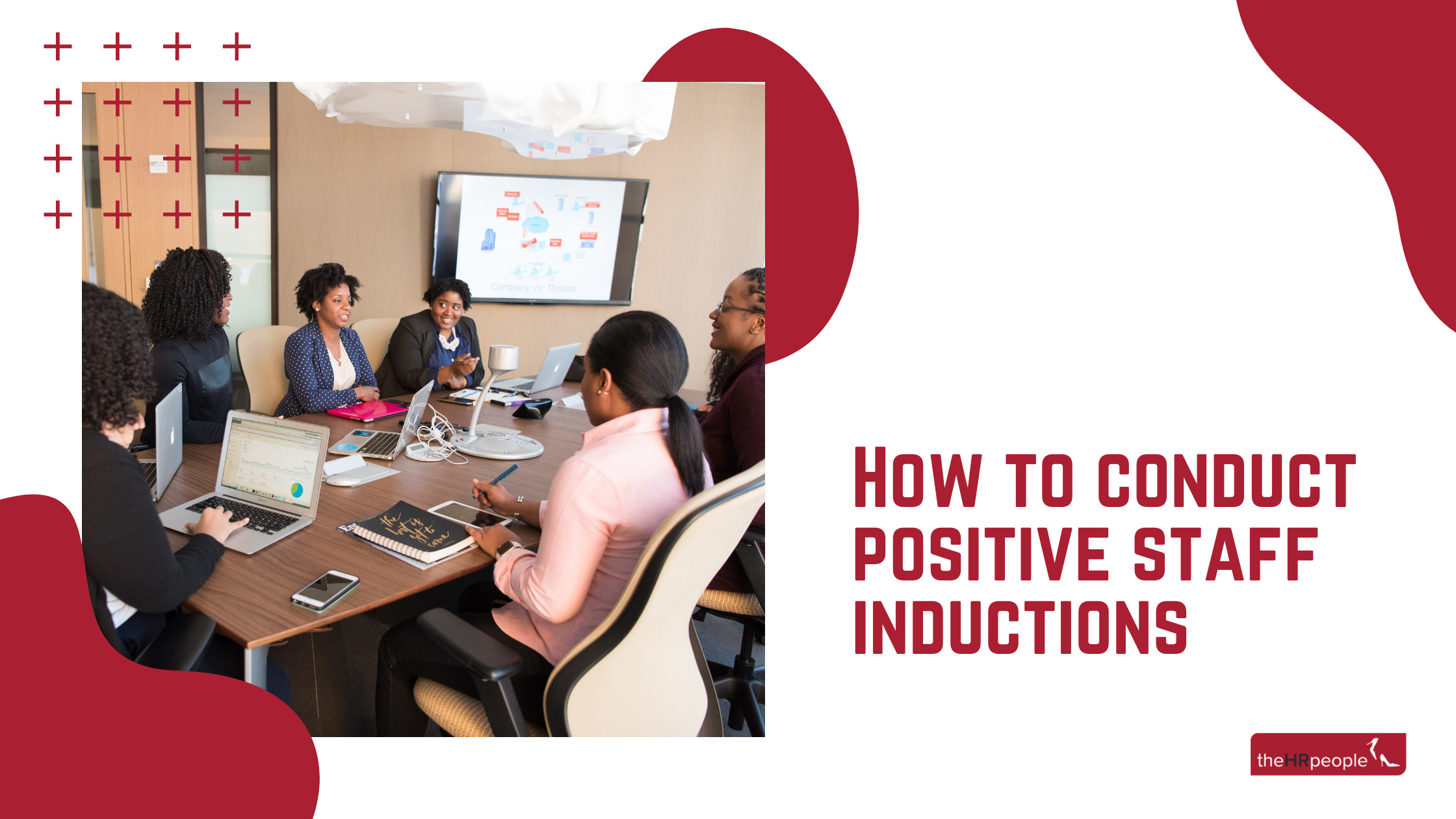 How_to_conduct_positive_staff_inductions