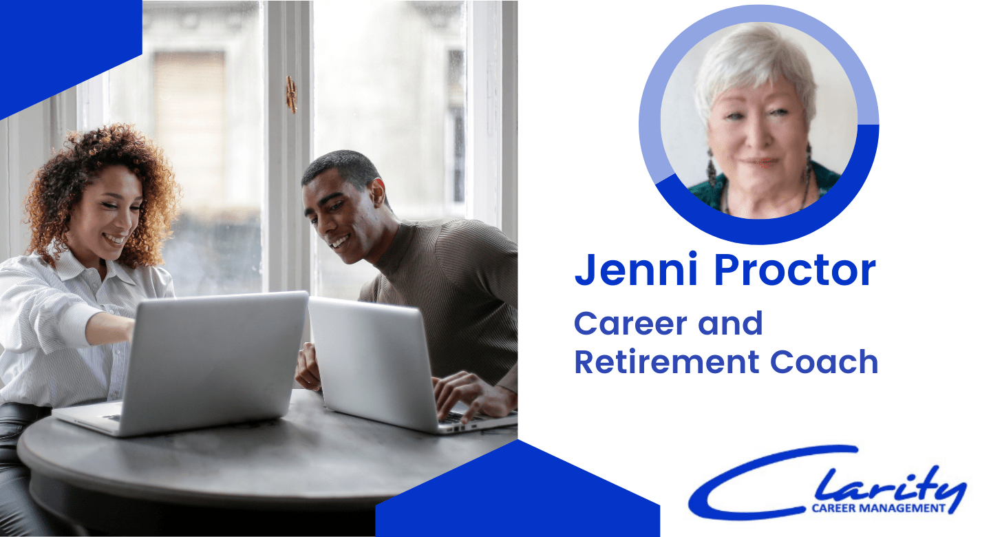 Jenni_Proctor_Career_and_Retirement_Coach