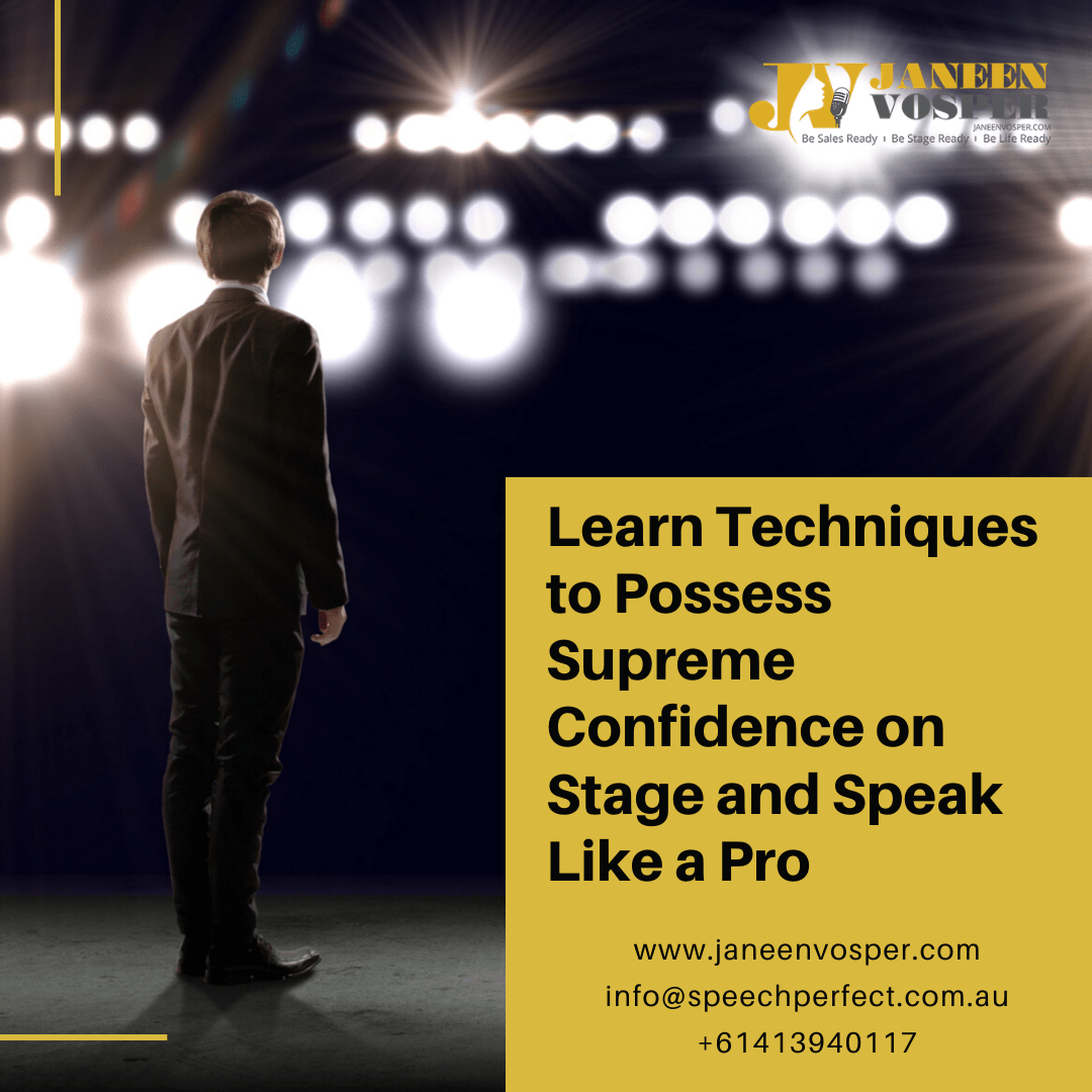 Learn_Techniques_to_Possess_Supreme_Confidence_on_Stage_&_Speak_Like_a_Pro
