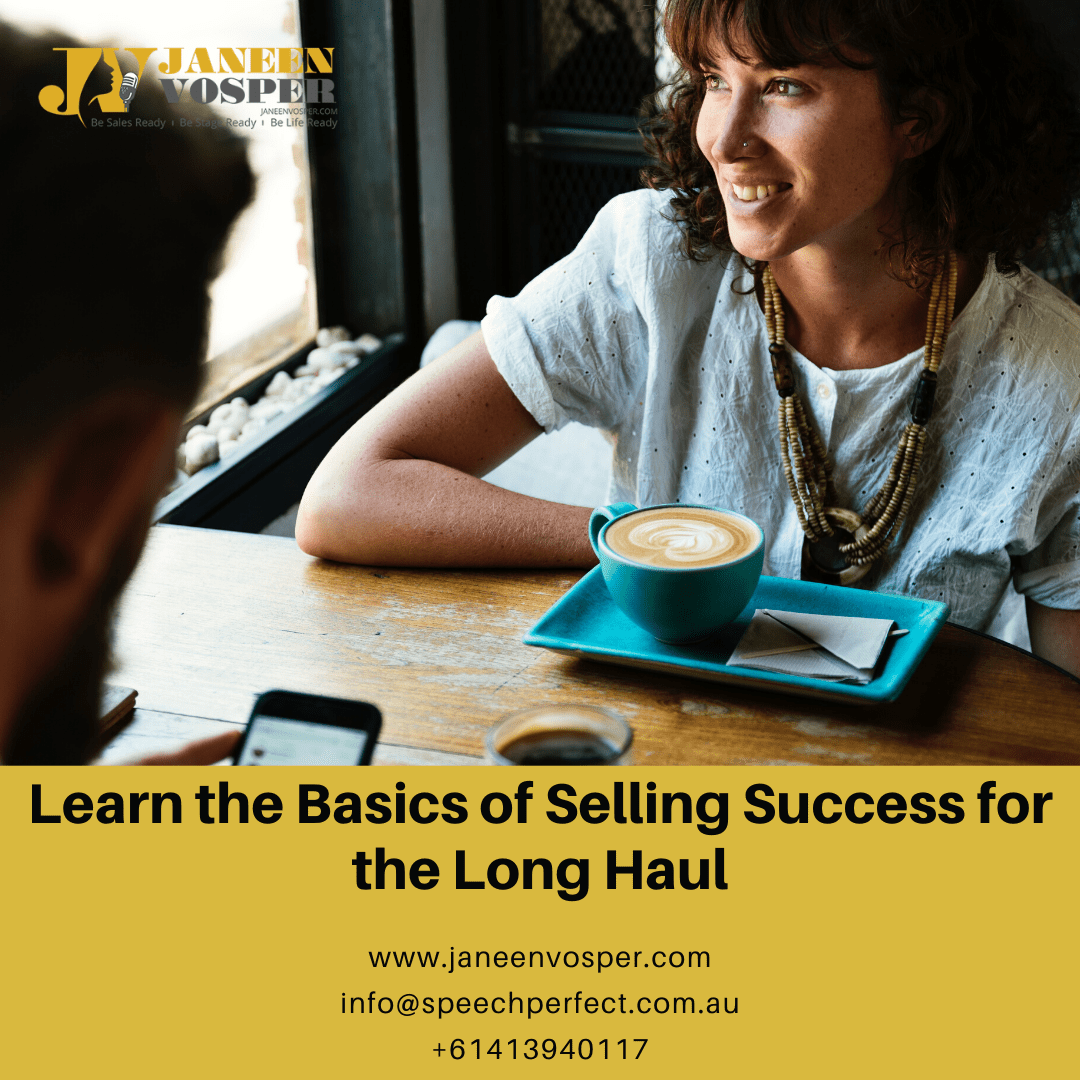 Learn_the_Basics_of_Selling_Success_for_the_Long_Haul