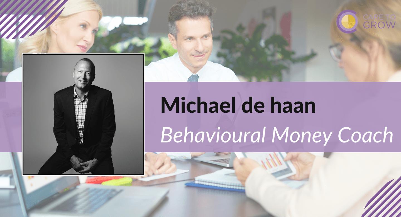 Michael De Haan3