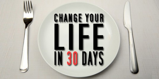 paleo diet challenge day 6 changeyourlife30days
