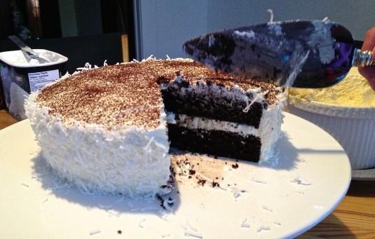 2013-07-28 quinoa chocoalte cake 7