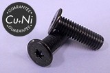 ANT Slim: Slim Head Screw Manufacturer Malaysia