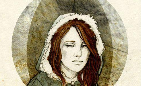 """Nie wieder Opfer: das """"Coming of Age"""" von Sansa Stark in AsoIaF – Teil 2"""