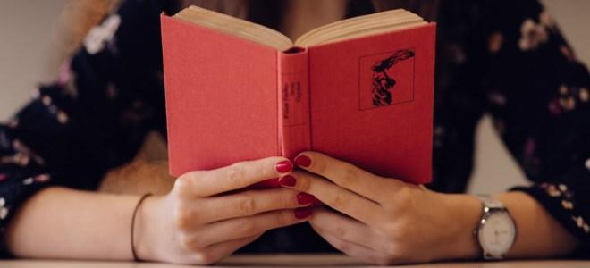 Autorinnen im Deutschunterricht – reine Mangelware!