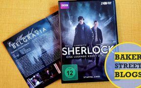 Sherlock Holmes Sexualität bakerstreetblogs