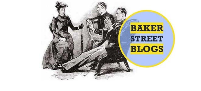 Vom Podest in die Hölle: Frauenfiguren bei Sherlock Holmes
