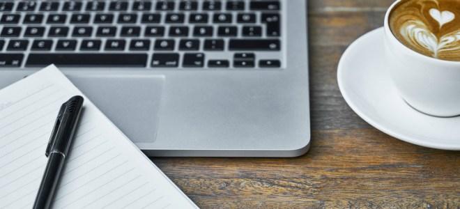"""Interview mit """"Gedankenfunken"""": Übers Lesen, Bloggen und kritische Rezensionen-Schreiben"""