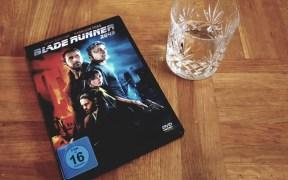 Blade Runner 2049 Ant1heldin