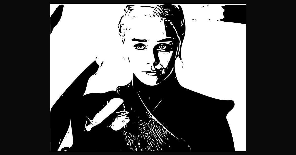 Traurige Feminismus-Bilanz für GoT: Warum Daenerys, Cersei und Brienne mehr verdient hätten