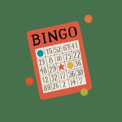 91754_MontereyPark_BingoCard
