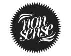 logo_nonsense