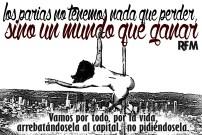 LosParias